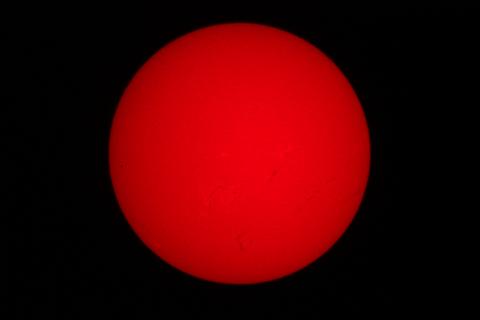 zon mercurius transit